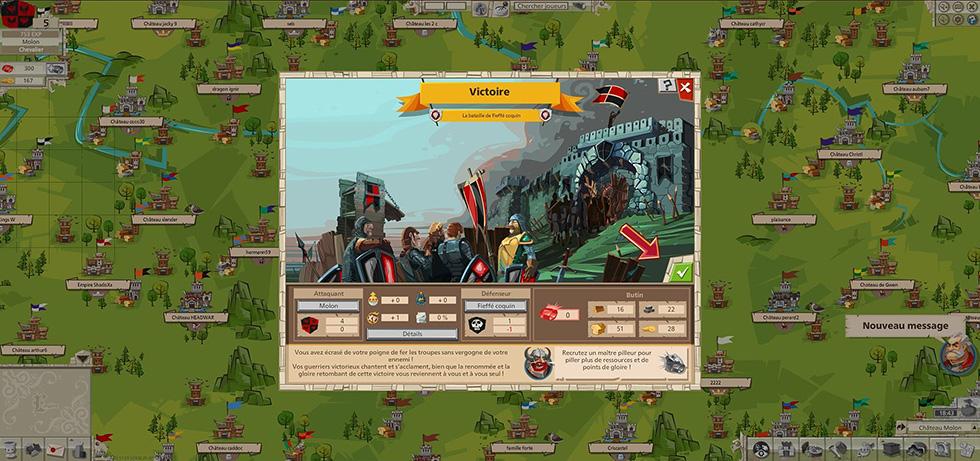 www.goodgame empire.de