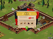 Goodgame Empire - Début de partie 7/16